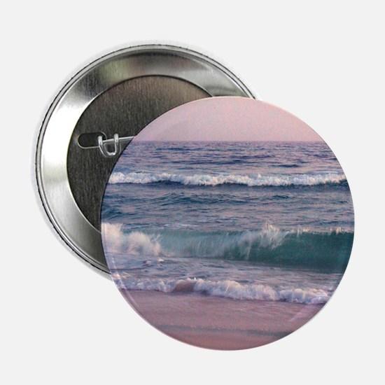 Breakers Button