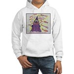 CMMI Hooded Sweatshirt