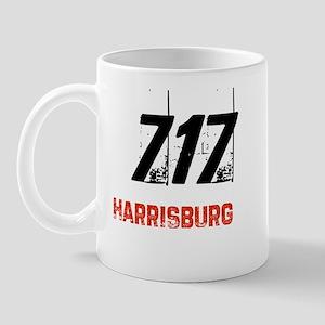 717 Mug