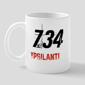 734 Mug