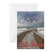 Gulf Shores Christmas Cards (6)
