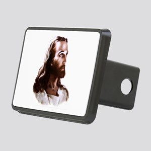 Jesus Hitch Cover