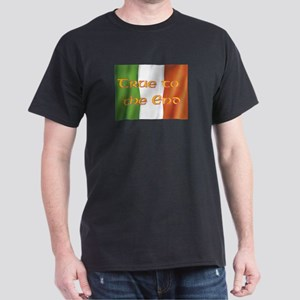 motto T-Shirt