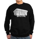 BRUTAL Jumper Sweater