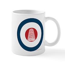 target Small Mug