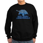 Old Bull Jumper Sweater