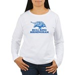 Old Bull Long Sleeve T-Shirt