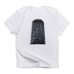 Rotunda Infant T-Shirt