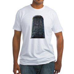 Rotunda T-Shirt