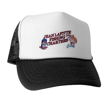 95f8ca734c370 Jean Lafitte Fishing Charters Online Store