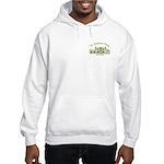 St. Tammany Farm Hooded Sweatshirt