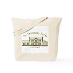 St. Tammany Farm Tote Bag