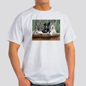 Pull This Light T-Shirt