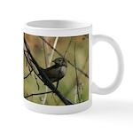 House Wren Mug