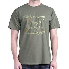 Warm Head T-Shirt
