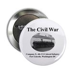 Fort Lincoln Civil War Infantry 2.25