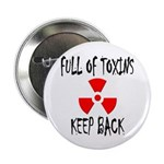 Full of Toxins Button