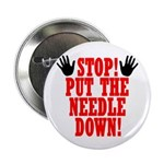 Put The Needle Down 2.25