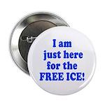Free Ice 2.25