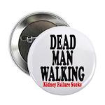Dead Man Walking 2.25
