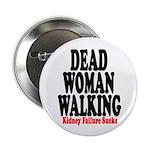 Dead Woman Walking 2.25