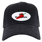 One Hot Tamale Baseball Hat
