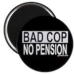 BAD COP: NO PENSION 2.25