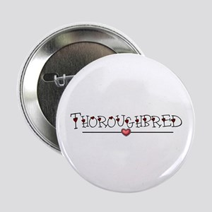 Thoroughbred Hearts Button