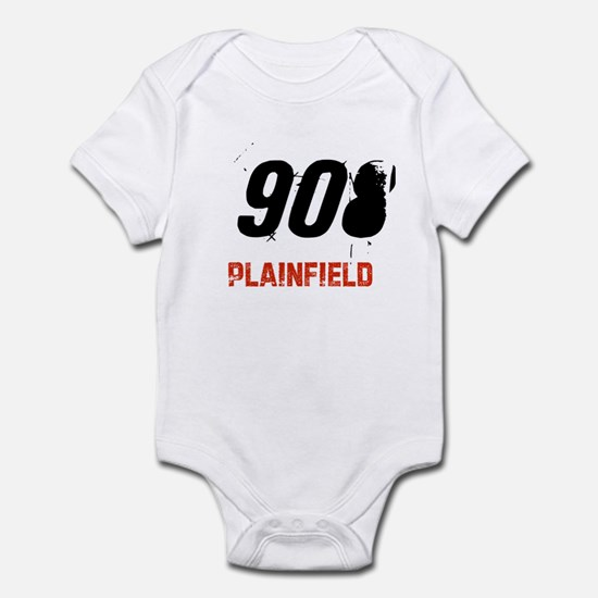 Area Code Baby Clothes CafePress - Area code 908