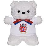 Bergougnan Teddy Bear