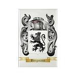 Bergmann Rectangle Magnet (100 pack)