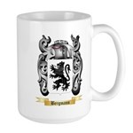 Bergmann Large Mug