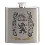 Bergman Flask