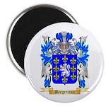 Bergerioux Magnet