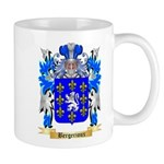 Bergerioux Mug