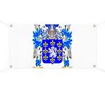 Bergerioux Banner