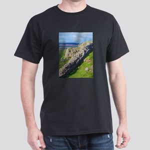 Hadrian's Wall T-Shirt