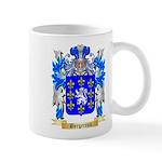 Bergereau Mug