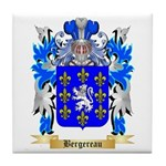 Bergereau Tile Coaster