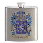 Bergereau Flask
