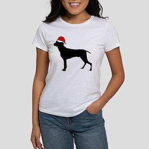 Weimaraner Women's T-Shirt