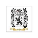 Bergen Square Sticker 3