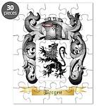 Bergen Puzzle
