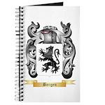 Bergen Journal
