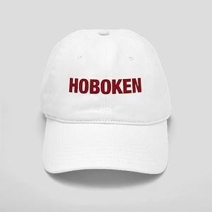 Hoboken Cap
