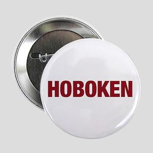 Hoboken Button