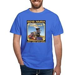 Jupiter 2019 T-Shirt