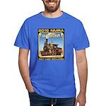 119 2019 T-Shirt