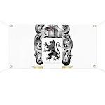 Berg Banner