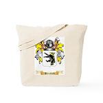Beresford Tote Bag